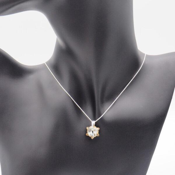 edelweiss-golden4